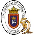 Universidad de Pamplona - Inicio