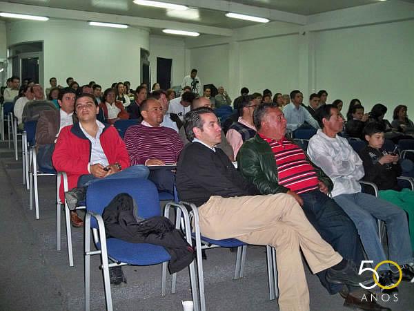 Universidad de pamplona premiaciones concurso dise o y - Oficinas santander pamplona ...