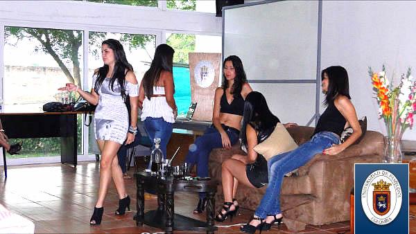 prostitutas de lujo tenerife westworld reparto prostitutas