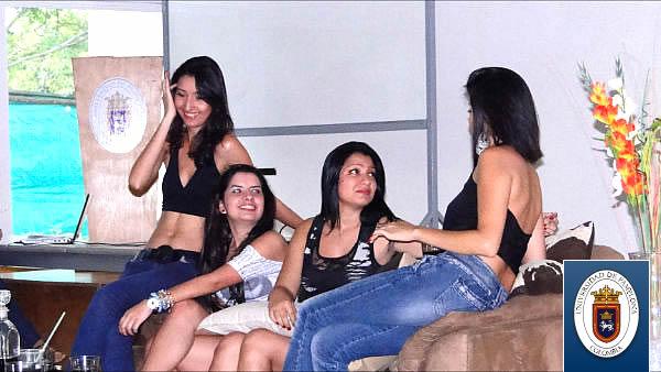 los estereotipos de la mujer zaragoza prostitutas