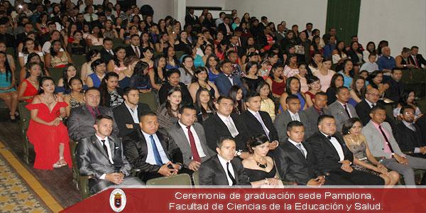 Eloisa gutierrez calle 7 miss bolivia unitel - 5 5