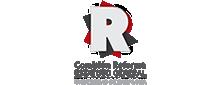 Reforma Estatuto General