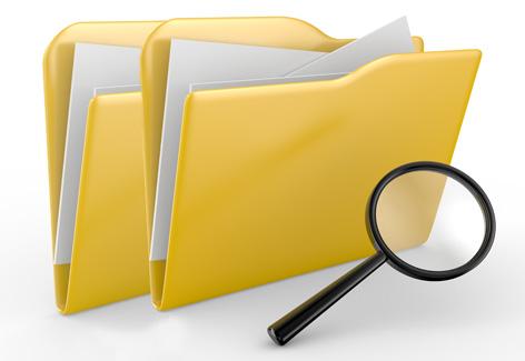 Direccion de interaccion social unipamplona acceda for Oficina administrativa definicion