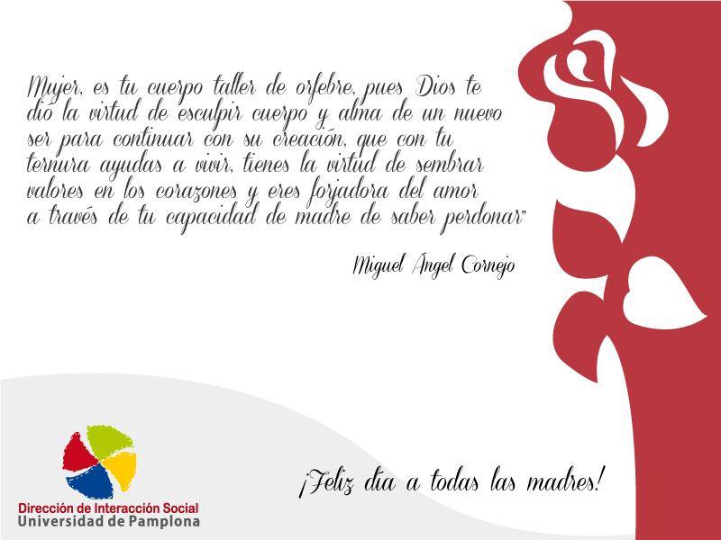 Agradecimiento laboral - Imagui