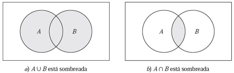 Cursos de sistemas programa de ingenieria de sistemas unipamplona teoremas ccuart Choice Image